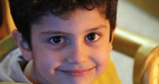 Arabic Boy Names