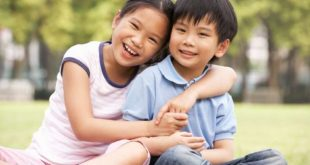 Chinese names for boys and girls